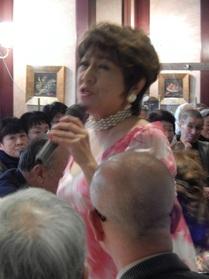 日野美子3のサムネイル画像