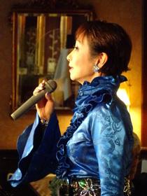 野崎由美子⑥.JPG